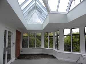 Conservatories-Orangeries-in-Maidstone