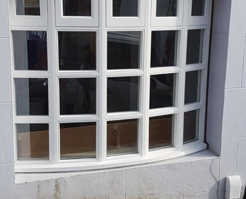 bay-window-brighton-1