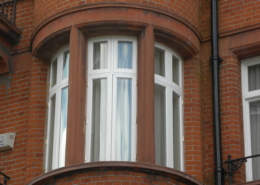 bay-window-london-1