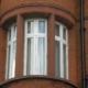 bay-window-london-1