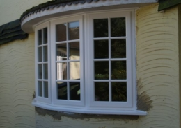 bay-window-surrey-1