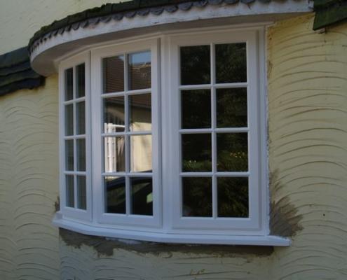 bay-window-surrey-1