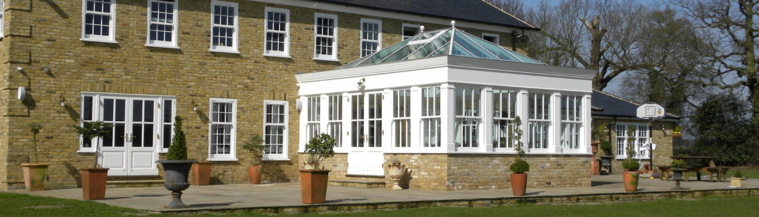 beautifully-crafted-bespoke-box-sash-windows