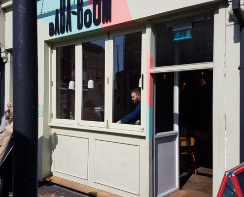 bi-fold-windows-london-2