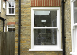 box-sash-window-kent-surrey-london-18
