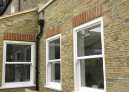 box-sash-window-kent-surrey-london-19