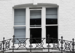 box-sash-windows-kent-surrey-london-11