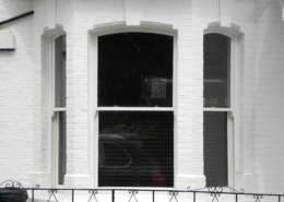 box-sash-windows-kent-surrey-london-12