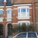 box-sash-windows-kent-surrey-london-2