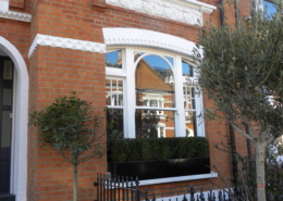 box-sash-windows-kent-surrey-london-3