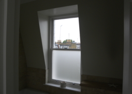 box-sash-windows-kent-surrey-london-7