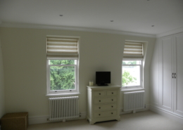 box-sash-windows-kent-surrey-london-8