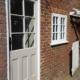 door-installed-in-maidstone-kent