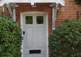 front-door-installed-maidstone-kent