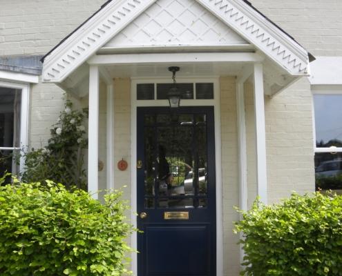 front-door-petersfield-surrey-2