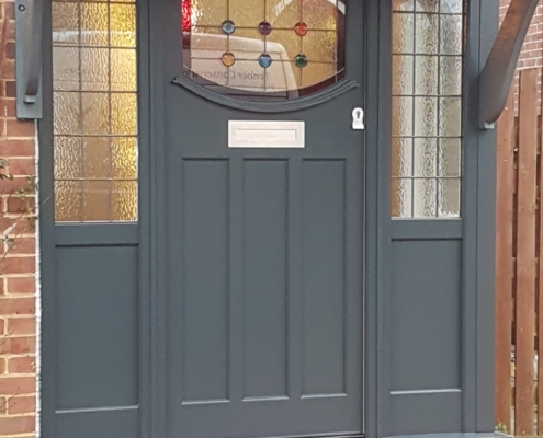 front-entrance-door-maidstone-kent