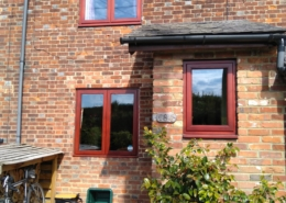 accoya-windows-east-peckham-tonbridge-1