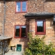 accoya-windows-east-peckham-tonbridge-1