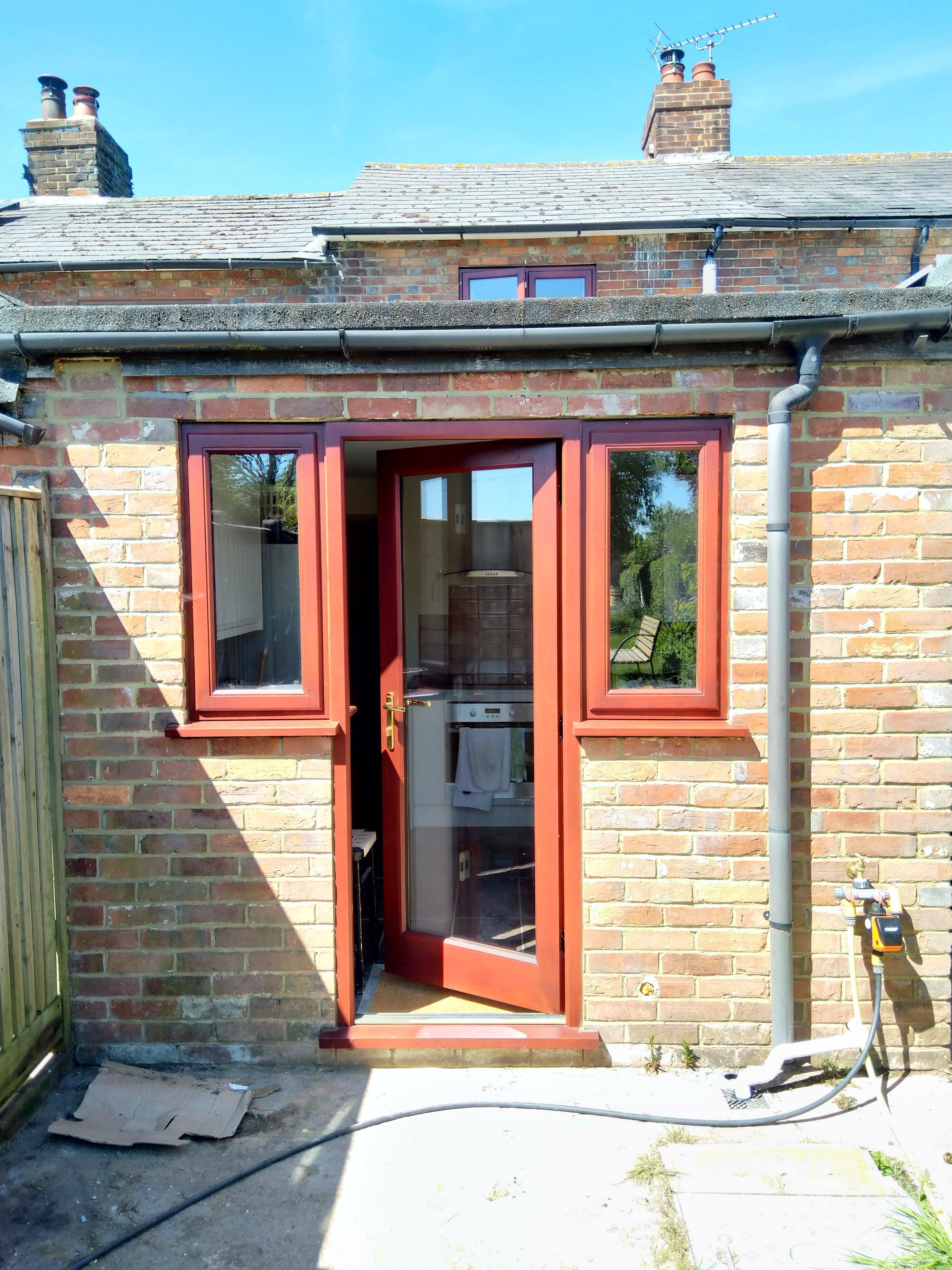 accoya-windows-east-peckham-tonbridge-2