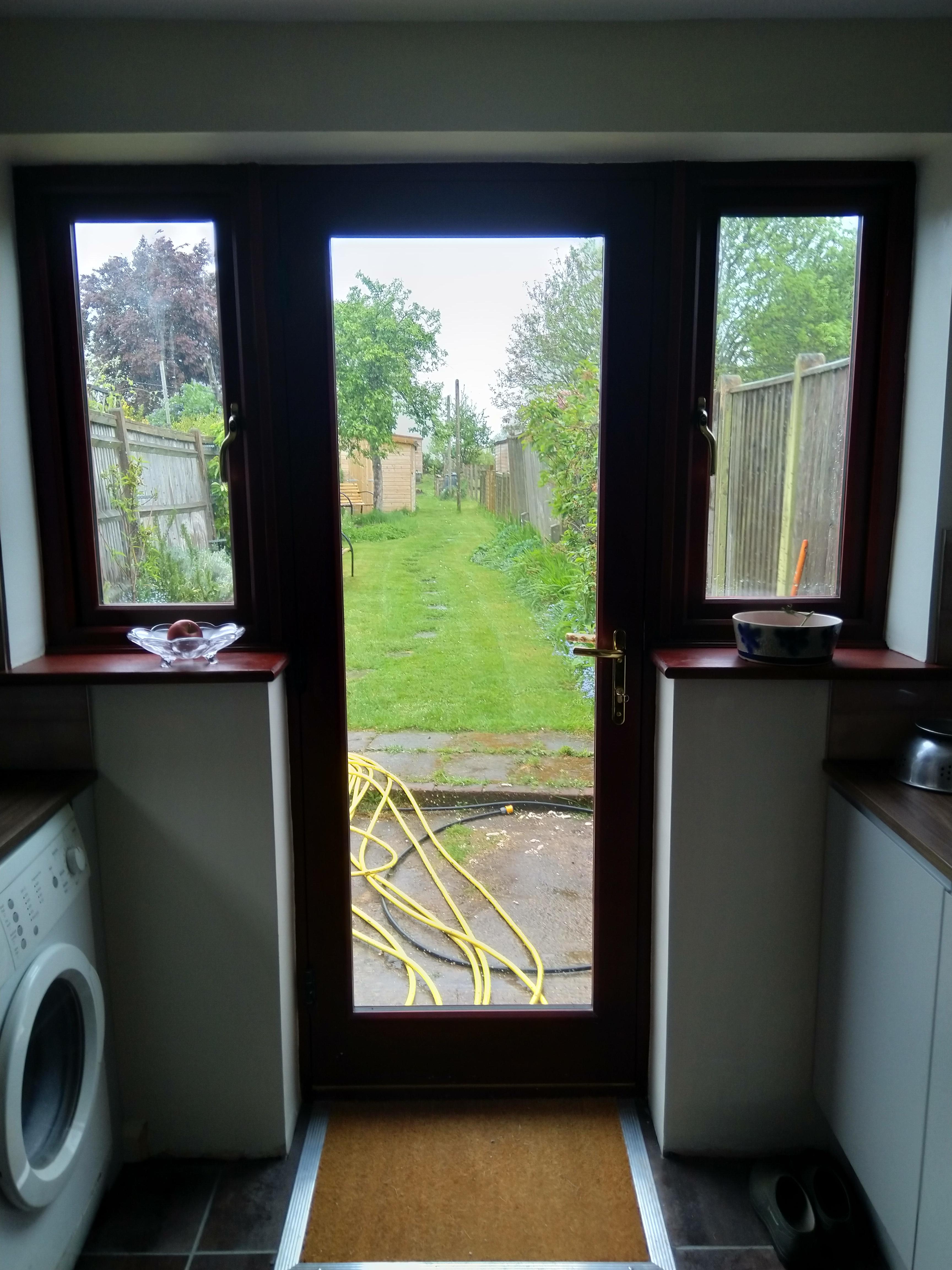 accoya-windows-east-peckham-tonbridge-3