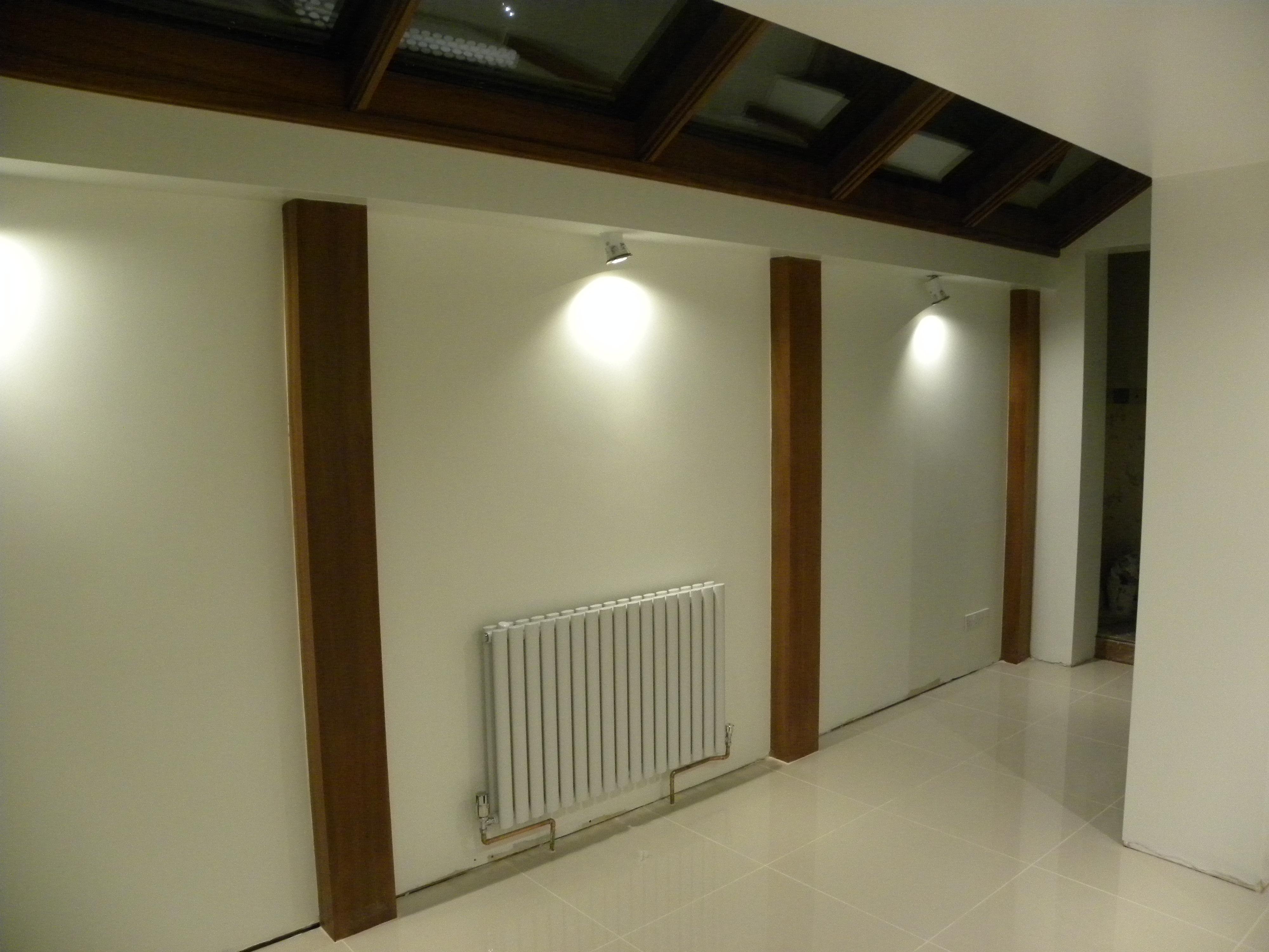 conservatories-orangeries-london-3