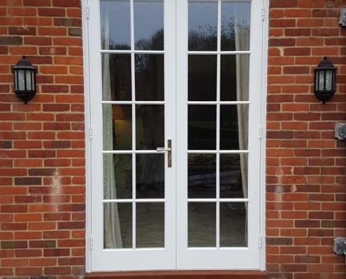 doors-maidstone-kent-1