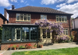 windows-bromley-kent