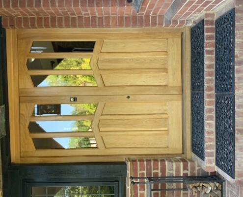 jan-testimonial-doors-after