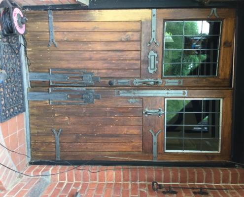 jan-testimonial-doors-before