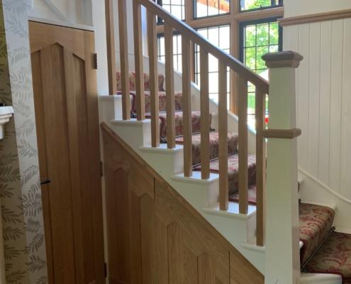 jan-testimonial-stairs-after