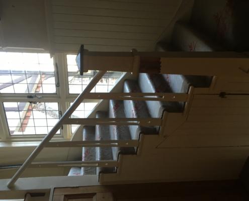 jan-testimonial-stairs-before