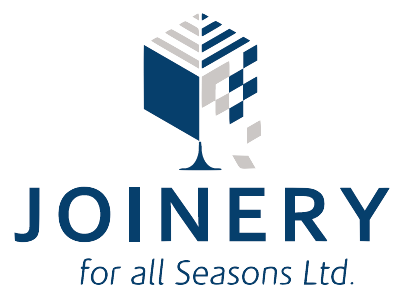 joinery logo