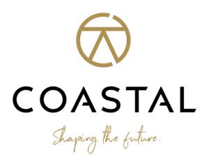Coastal_Logo_wTagline_fc_rgb NEW Branding