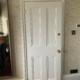 1-victorian-design-door-in-dover