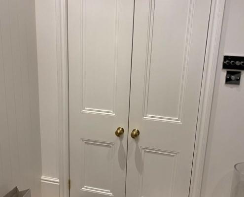 2-dover-door-victorian-style