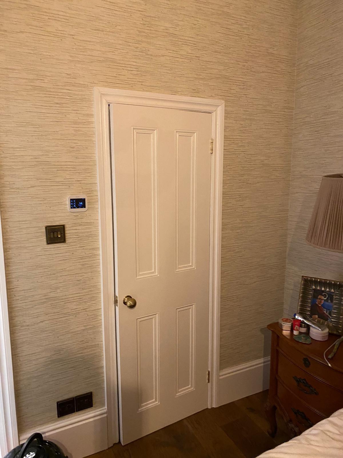 3-victorian-style-door-in-dover