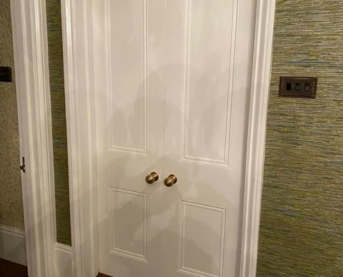 4-victorian-style-double-door-dover