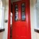 Accoya-Front-Entrance-door-Dover