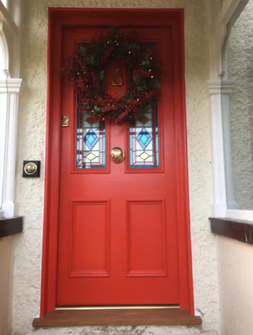 Accoya-Front-Entrance-door-in-Dover