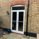 French-Doors-Bromley
