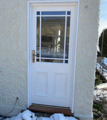 back-door-installed-in-dover