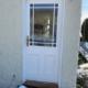 back-door-installed-in-dover