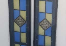 decorative-coloured-glass-blue-yellow