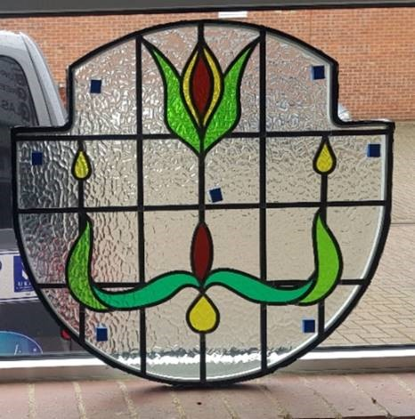 decorative-glass-example