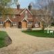 doors-installed-in-canterbury-area