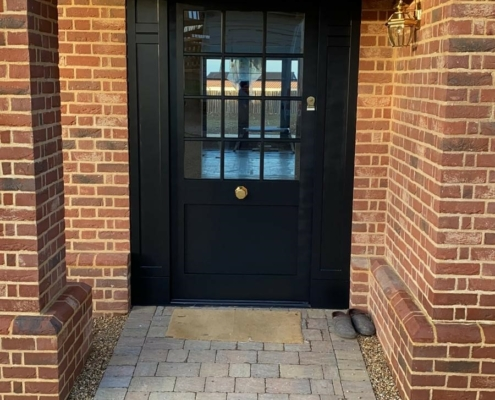 front-door-installed-in-ashford