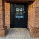 front-door-installed-in-ashford