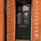 front-door-installed-in-bromley-kent-area