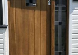 front-door-installed-in-canterbury-area