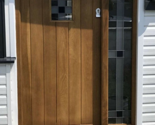 front-door-installed-in-canterbury-area